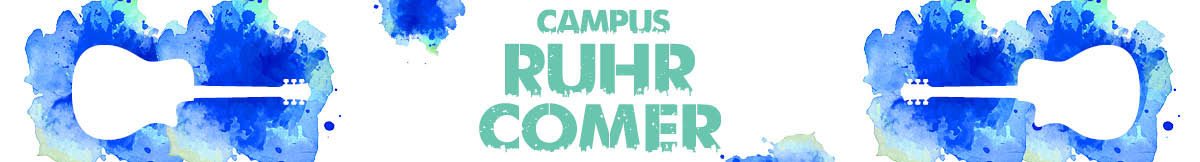 Campus RuhrComer